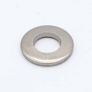 S8 conical elastic washer DIN6796