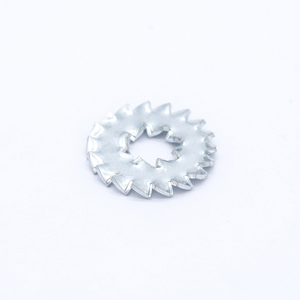 M22 lock washer